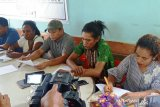 Rights activists in Papua urge govt to offer comprehensive and dignified solution