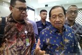 Tanri Abeng: Politik ekonomi harus diubah