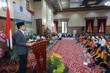 Wali kota Mataram mengajak kader terus dukung program KB