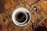 Asupan kopi ideal dalam sehari