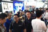 ELS Computer bidik peluang penjualan komputer di Semarang