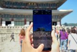 Samsung akan luncurkan Galaxy S11 awal 2020