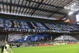 Inter Milan dan AC Milan akan bongkar Stadion San Siro