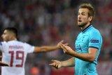 Liga Champions - Tottenham raih hasil imbang di markas Olympiacos