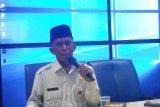 Padang perlombakan implementasi ABS SBK