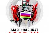 Walhi Sumsel: Kualitas udara di  Palembang bahaya