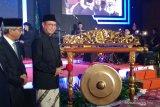 Menteri Agama luncurkan Hari Santri 2019