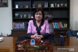 Ketua DPRD Manado: pembagian AKD atas dasar kebersamaan