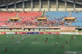 Bali United gilas Persija 1-0