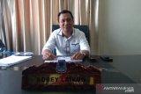 Nasdem amankan satu komisi di DPRD Manado