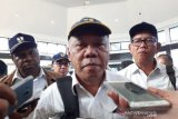 Sertifikasi konstruksi penting untuk daya saing global, kata Menteri PUPR