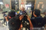 Kemenpora pastikan tidak terganggu status tersangka Menpora Imam Nahrawi