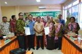 Sekda Kota Makassar optimistis Puskesmas Makkasau lolos akreditasi