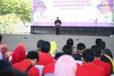 Pejabat Wali Kota Makassar harap koperasi jadi penggerak ekonomi