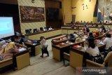 Legislator: Ada sebagian anggota dewan yang belum pahami utuh RUU PKS