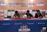 PSM Makassar menaklukkan Tira Persikabo 2-0