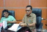 Komisi III Minta Semua OPD Sikapi Inpres Pencegahan Narkoba