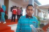 Sarana perlengkapan kantor DPRD Baubau segera diadakan