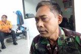 TNI AU ikut cari pesawat hilang di Papua