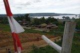 Papua terkini - Manokwari masih kondusif jelang aksi damai