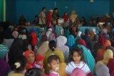Sudah sejahtera, sembilan warga Desa Margasari mundur suka rela dari peserta PKH