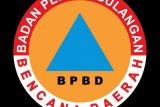 BPBD Bandarlampung sebut kekeringan makin luas