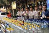 Korban miras oplosan di Malang jadi 4 orang