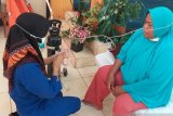 Karhutla Riau, Pemko Pekanbaru perbolehkan ASN hamil tidak bekerja