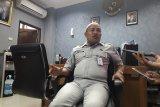 Jasa Raharja jamin perawatan 13 korban kecelakaan Waykanan di rumah sakit