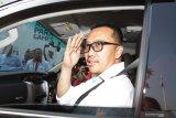 Imam Nahrawi dicegah ke luar negeri dalam enam bulan