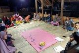 Opini - Sekola Mombine dan kegiatan kemanusiaan pascabencana Sulteng (1)