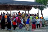 Setahun Bencana Sulteng : Ribuan warga Balaroa akan gelar dzikir akbar