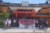 Undana Kupang tangkal paham radikalisme