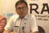 Disperindag menargetkan SulutExpo tingkatkan penjualan IKM 30 persen