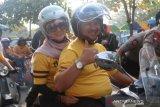 Film Martabak Bangka ajang promosi pariwisata