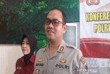 Polisi minta pendukung PSIS dan Persebaya tak ke Magelang