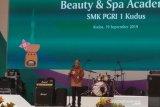 Izin pendirian SMK baru di Jateng diperketat