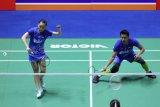 Owi/Winny optimistis hadapi unggulan kedua di perempat final China Open
