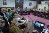 Mataram disarankan usulkan penyiapan TPA regional baru