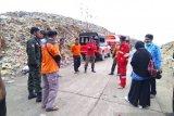 Warga Antang Makassar masih butuh penanganan kesehatan pascakebarakan TPA