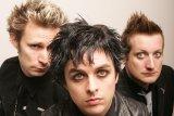 Green Day luncurkan produk kopi untuk hormati single terbaru