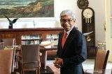 Wakil Presiden Tiongkok akan hadiri pelantikan Presiden Jokowi