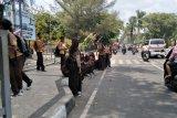Pemkot Mataram segera kaji keberlanjutan program bantuan siswa miskin
