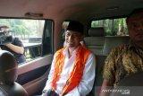 Dua anggota DPRD Kabupaten Kudus dipanggil KPK