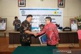 PLN komit penuhi kebutuhan listrik Sulawesi Utara
