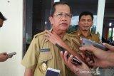 Wabub Parimo: Penanganan stunting perlu diintervensi regulasi daerah