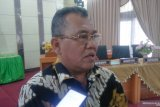 APBD Padang Pariaman defisit, DPRD minta hentikan proyek mubazir