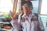 Jika membahayakan penumpang, Sertifikat keselamatan kapal memungkinkan dicabut