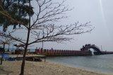 OFF-Jakarta ajang mempromosikan pariwisata Kepulauan Seribu