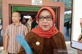 Ade Yasin akan jual potensi wisata Bogor di Korea,